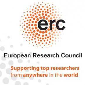 ERC-290x290
