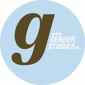logo-genderstudies-UU-blauw-klein1.png